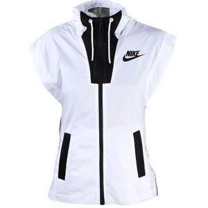 Nike hypermesh vest